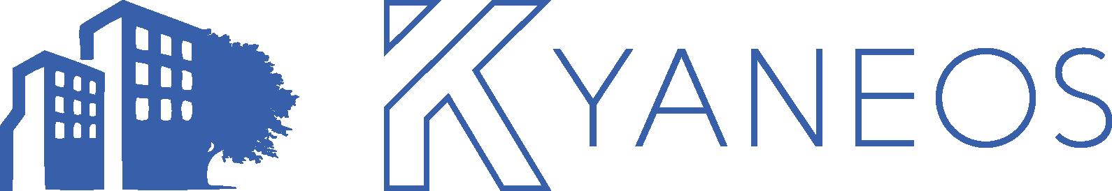 KyaneosAM