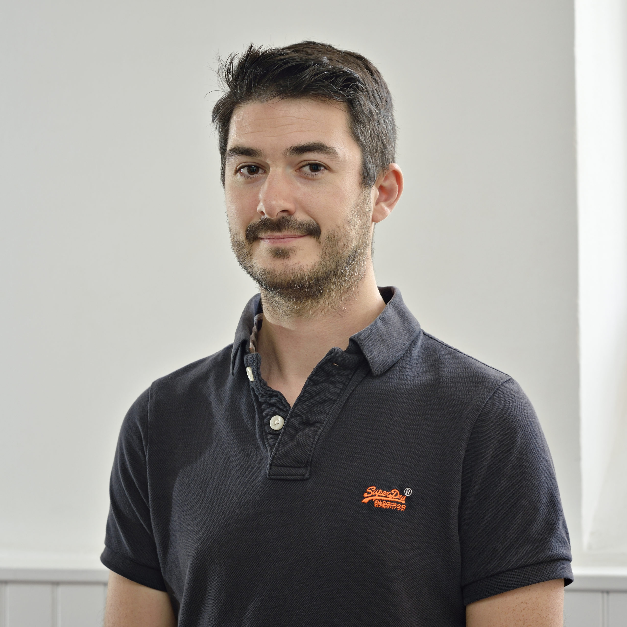 Adrien Bertaud